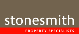Stonesmith Property Specialists