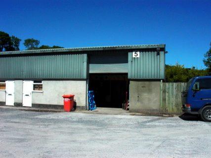 Gidley's Brewery,Christow, Devon, SOLD