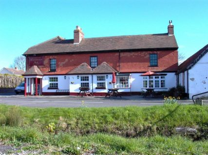 Crossways Inn West Huntspill SOLD